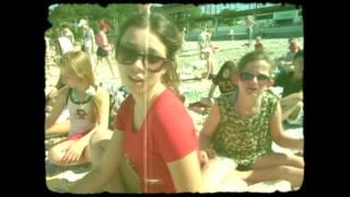 loco nigga - Море [Official Video]