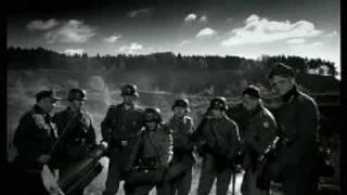 Чёрный Ворон-запрещённый клип.iflv