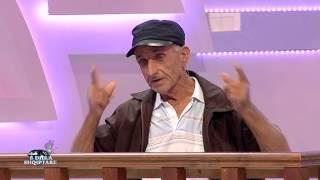 Repeat youtube video E diela shqiptare - Shihemi ne gjyq! (28 shtator 2014)
