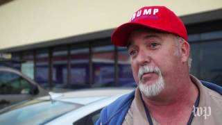 he saved my job from going to mexico employees react to trump s deal with carrier