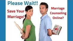 ***Marriage Counseling Online | Do This At Home! | Marriage Counseling online***