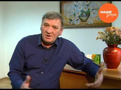 Борис Михайлович советует, как бороться с метеоризмом народными средствами