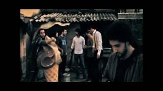 مشروع ليلى - رقصة ليلى Mashroua Leila - Raksit Leila