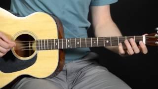 Blueridge BR40T Tenor Guitar - Elderly Instruments