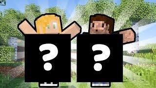 PORA NA NOWE SKINY! - Minecraft Skin - Narysuj siebie!