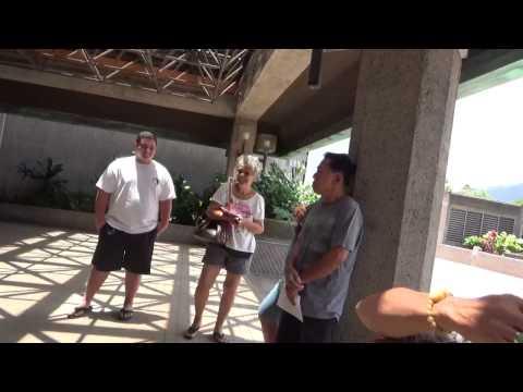 Foreclosure Auction Maui Hawaii 7/31/2015 502 Kaao Circle Kahului, HI 96732