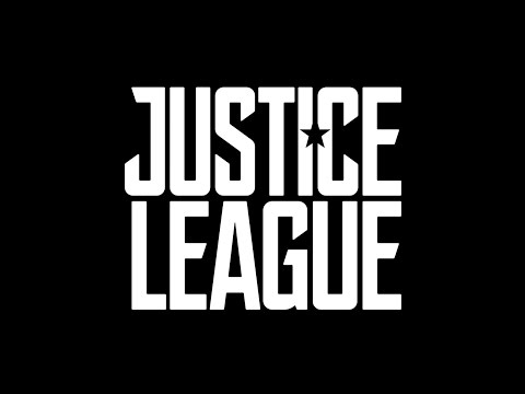 Everything We Learned On The Justice League Set