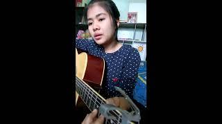 ฮักฮ่าง - cover by น้ำหนึ่ง