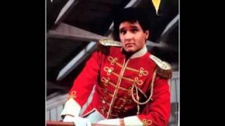 Elvis Presley - My way ( may 1, 1977 - Chicago Stadium ) Amazing version!!