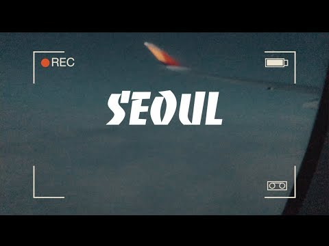 South Korea August 2018