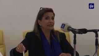 خبيرة في علم الجريمة تحذر من إجراءات الاحتلال بحق الأطفال - (19/1/2020)