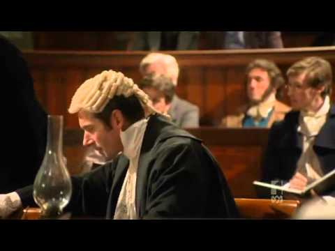 Australia on Trial (2011) - Massacre at Myall Creek
