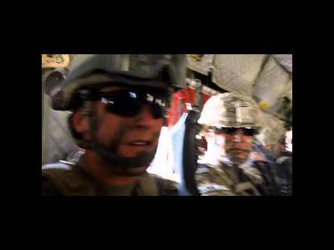 Wpns Sqd 3rd Plt Bravo Co 179 Inf