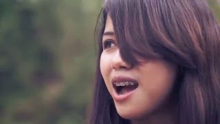 Gambar cover River - ViendaBilly (JKT48 Cover)