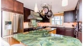 30 Bentley St, Unit: 2,  Boston: Brighton, MA 02135 - Rental - Real Estate - For Rent -