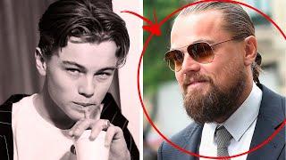Leonardo DiCaprio Es El Soltero Más Rico Y Famoso De Hollywood