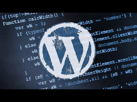 Brute force Wordpress - System multicall exploit