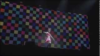 モーニング娘。コンサートツアー2013春 ミチシゲ☆イレブンSOUL ~田中れいな卒業記念日~ in...