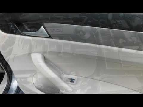 Used 2015 Volkswagen Passat Houston Spring, TX #P6526