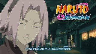 Naruto Shippuden Opening 12 | Moshimo (HD)