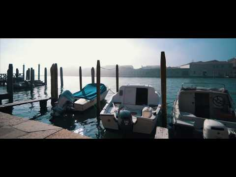 Venice - Cinematic Travel Film (a6300)