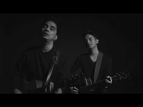 Ku Ingin Selamanya | UNGU - Enda Oncy (accoustic cover)