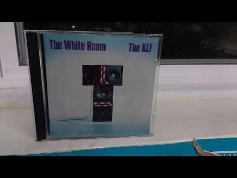 The BEST album ever - quick review (nervous)