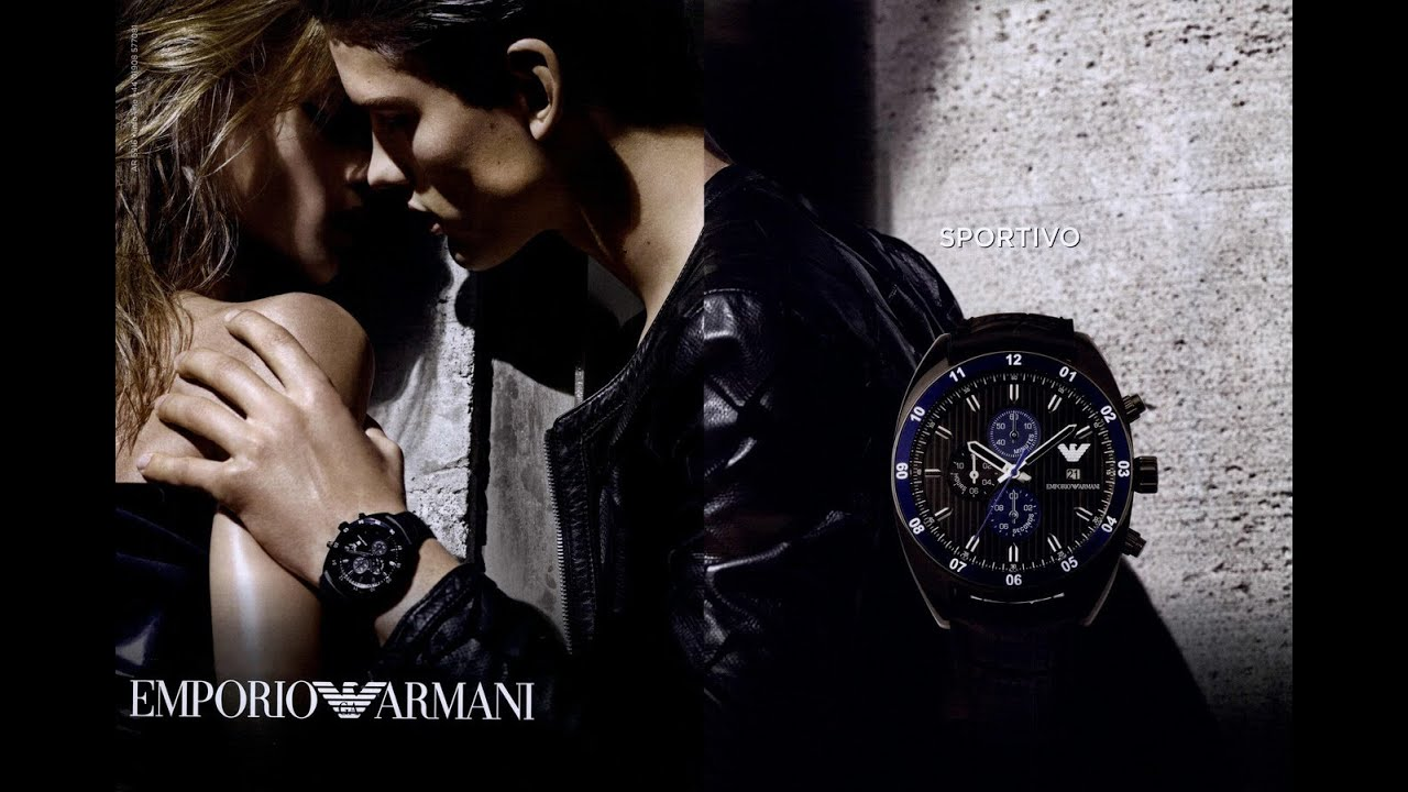 new emporio armani watches for men latest fashion armani watches new emporio armani watches for men latest fashion armani watches