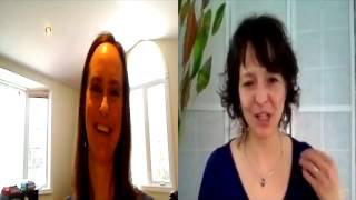ÊTES-VOUS TROP FLEXIBLE - partie 2 avec MARYSE LEHOUX et CAROLINE BUREL