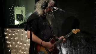 Dinosaur Jr. - Just Like Heaven (Live on KEXP)