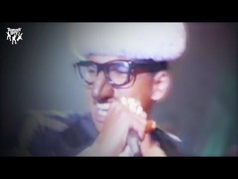 Digital Underground - Humpty Dance (Music Video)