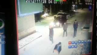 Repeat youtube video Хүн дээрэмддэг хүүхдүүд арайчдээ! 2012-11-28