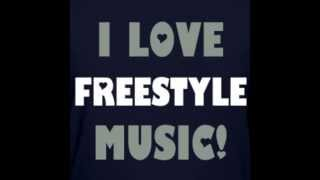 Freestyle Music (Mix #1)