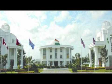 List of Top Schools in Bangalore ( CBSE, ICSE and International Schools )