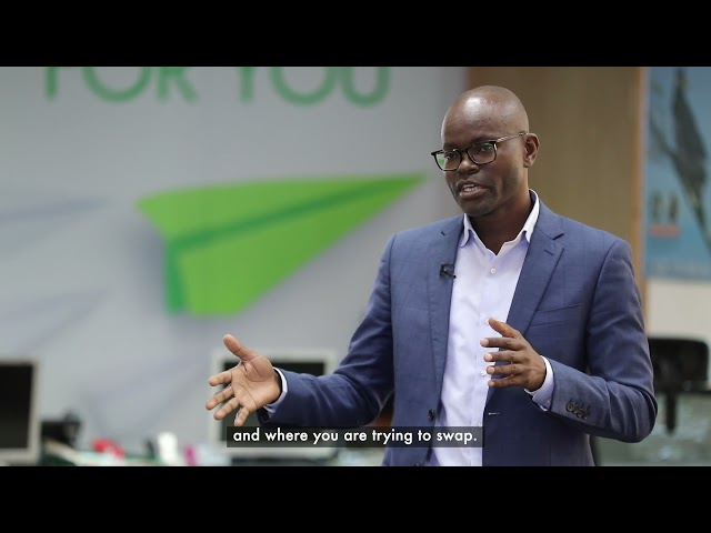 Here is how to watch out for M-PESA fraud