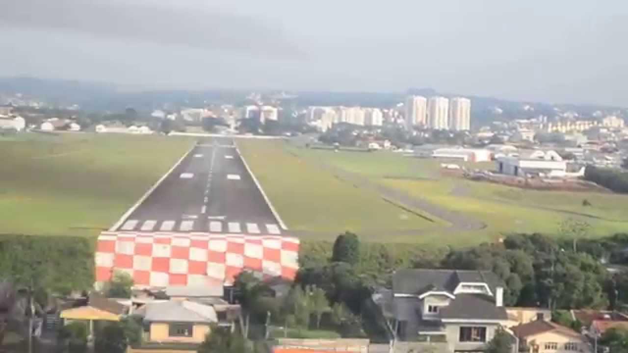 Aeroporto Do : Onde ficar perto do aeroporto do rio de janeiro dicas e turismo