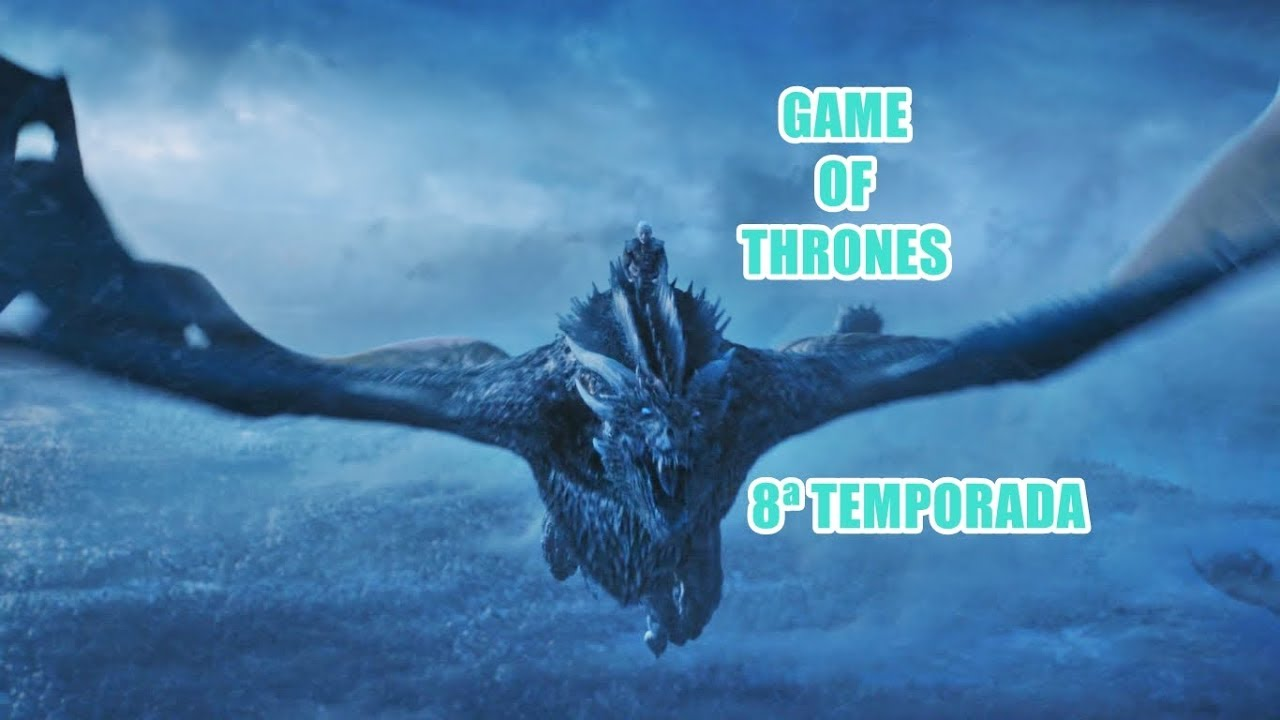 hbo game of thrones gratis