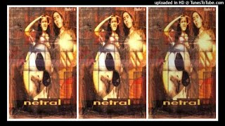 Netral - Self Title (1995) Full Album