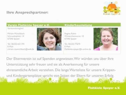 kinderhaus-flohkiste-e.v.-speyer---projekt-garten