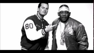 Download DJ Teddy-O feat. Petey Pablo - We Know MP3 song and Music Video
