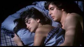 Abre Los Ojos (1997) Trailer