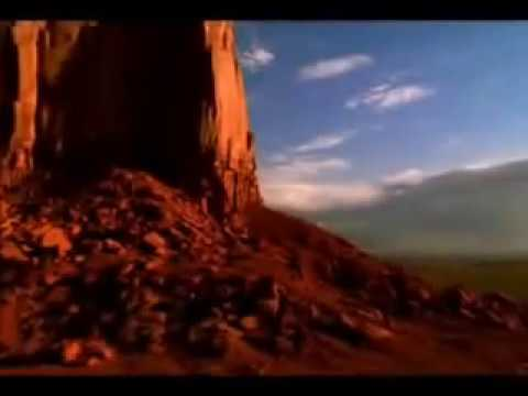 Incredible 7 Days - God created World