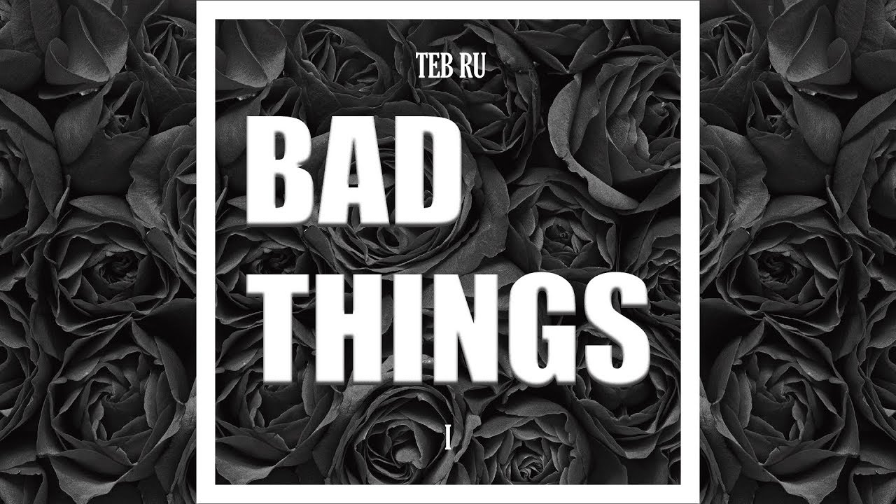 bad things Bad things free download - stranger things: the game, stranger things: the game, bad things ringtone and alert, and many more programs.