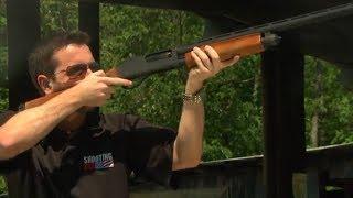 Remington 870 Upgrades | Shooting USA