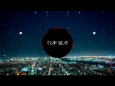 Alex Clare - Too Close (Prismo Remix)