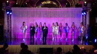 2016 WSLA Award Ceremony Jhong Uhk Kim
