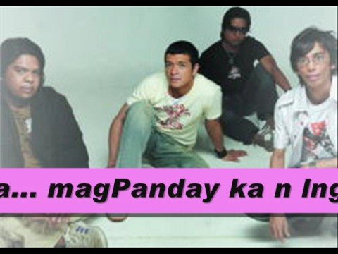 Top 5 worst pinoy Band