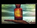 Blackfield - life is an ocean  (blackfield V)