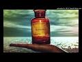 Miniature de la vidéo de la chanson Life Is An Ocean