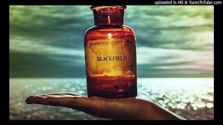 Blackfield - life is an ocean  (blackfield V)